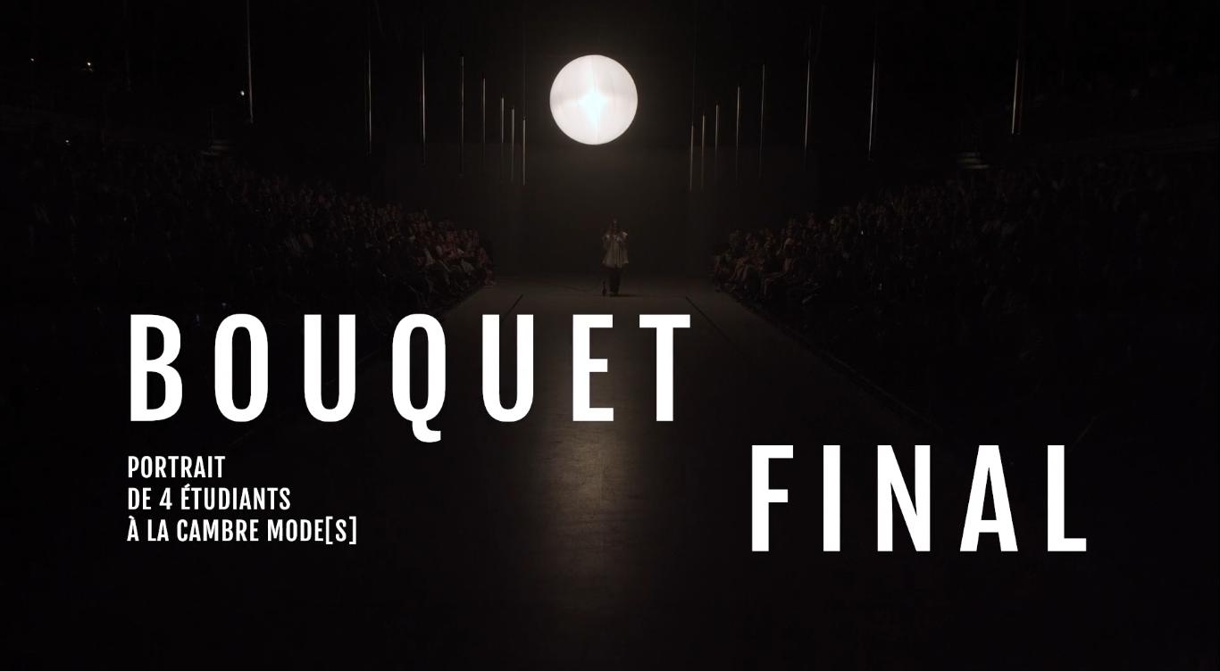 Un documentaire de Erwan Augoyard et Sophie Kovess-Brun
